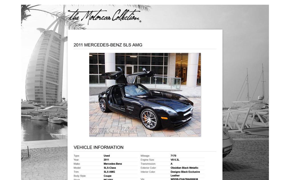 Beautiful Ebay Aut Adornment - Classic Cars Ideas - boiq.info